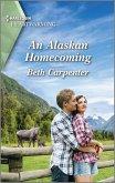 An Alaskan Homecoming (eBook, ePUB)