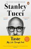 Taste (eBook, ePUB)