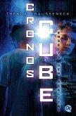 Jenseits der Realität / Cronos Cube Bd.4