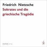 Sokrates und die griechische Tragödie