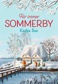 Für immer Sommerby / Sommerby Bd.3