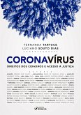 Coronavírus (eBook, ePUB)