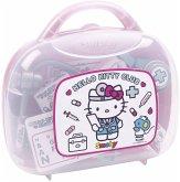 Smoby Doktorkoffer Hello Kitty