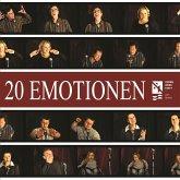 20 Emotionen (MP3-Download)