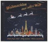 Weihnachten Aus Aller Welt