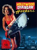 Hollywood Chainsaw Hookers Limited Mediabook
