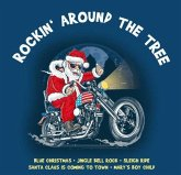 Rockin' Around The Tree