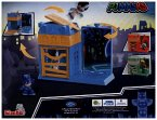PJ Masks Mini Action Spielset Catboy