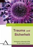 Trauma und Sicherheit