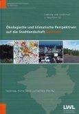 Ökologische und klimatische Perspektiven auf die Stadtlandschaft Bochums