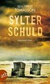 Sylter Schuld / Kari Blom Bd.6