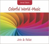 Colorful World-Music