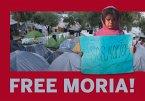 Free Moria! (eBook, PDF)