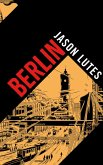 Berlin (eBook, PDF)