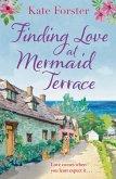 Finding Love at Mermaid Terrace (eBook, ePUB)