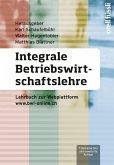 Integrale Betriebswirtschaftslehre (eBook, PDF)