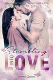 Stumbling Into Love (eBook, ePUB)