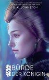 Star Wars: Bürde der Königin (eBook, ePUB)