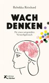 Wach denken (eBook, ePUB)