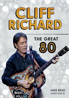 Cliff - The Great 80