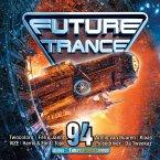 Future Trance 94