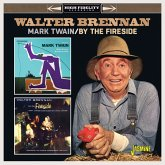 Mark Twain/By The Fireside