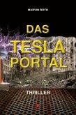 Das Tesla Portal
