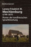 Lorenz Friedrich M. Mechlenburg (1799-1875)