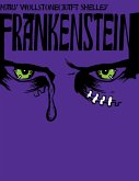 Frankenstein (eBook, PDF)