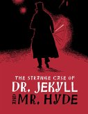 The Strange Case of Dr. Jekyll and Mr. Hyde (eBook, PDF)