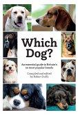 Which Dog
