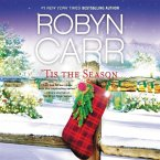'Tis the Season: An Anthology
