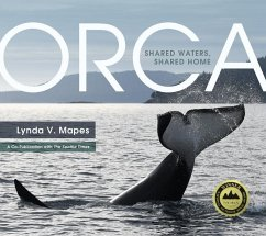 Orca: Shared Waters, Shared Home