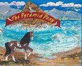 The Pyramid Pony