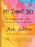 My Inner Sky (eBook, ePUB)