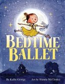 The Bedtime Ballet