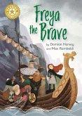 Freya the Brave