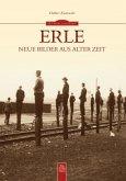 Erle (Mängelexemplar)