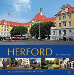 Herford (Mängelexemplar)