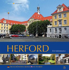 Herford (Mängelexemplar) - Valentowicz, Eris