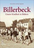 Billerbeck (Mängelexemplar)