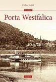Porta Westfalica (Mängelexemplar)