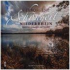 Verborgene Schönheit Niederrhein (Mängelexemplar)