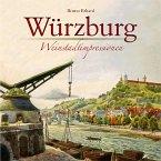 Würzburg (Mängelexemplar)