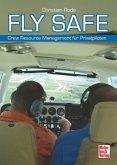 Fly Safe (Mängelexemplar)