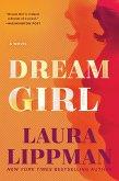Dream Girl (eBook, ePUB)