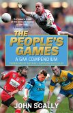 The People's Games (eBook, ePUB)
