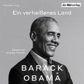 Ein verheißenes Land (MP3-Download)