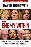 The Enemy Within (eBook, ePUB)