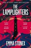 The Lamplighters (eBook, ePUB)